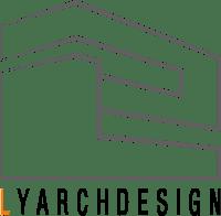 Logo LyarchDesign