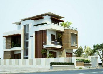 công ty xây nhà trọn gói quảng ngãi