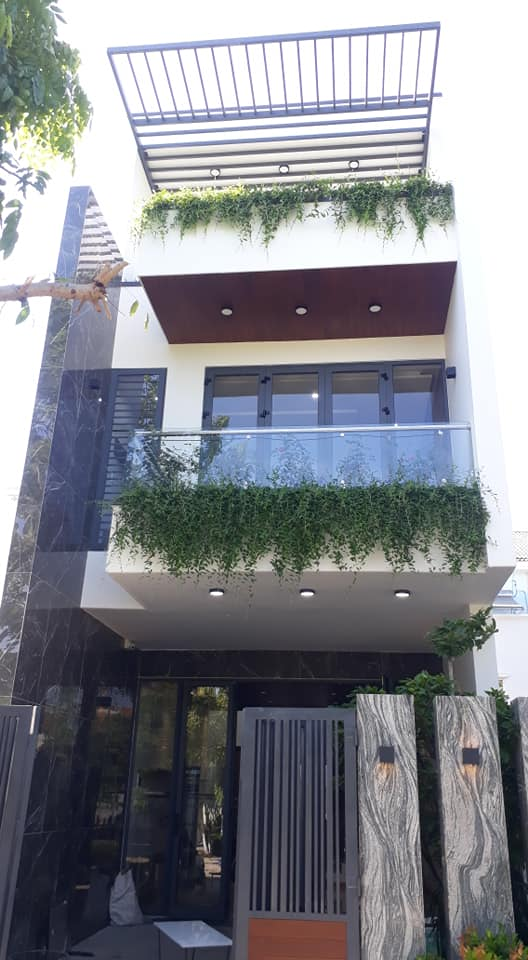 Nhà An Phú Sinh Quảng Ngãi