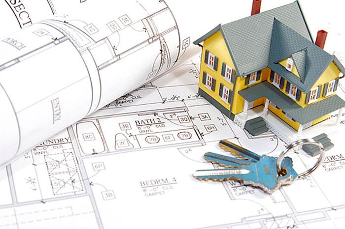 Lyarchdesign cái tên vàng trong làng thiết kiến trúc