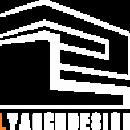 Logo LyarchDesign.com