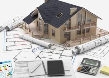Giải đáp tất tần tật những thắc mắc về thiết kế nhà ở và xây nhà trọn gói tại Quảng Ngãi